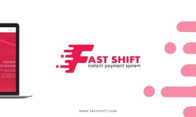 Fast Shift is offering powerful back office for payments