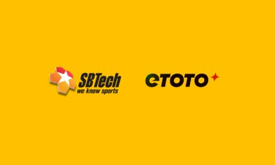 SBTech launches full omni-channel solution for Poland's Etoto