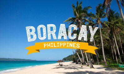 Boracay stakeholders decry entry of new casino-resort