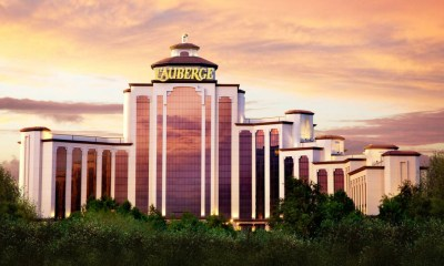 Four gambling bills that will impact operations at two riverboat casinos in Lake Charles