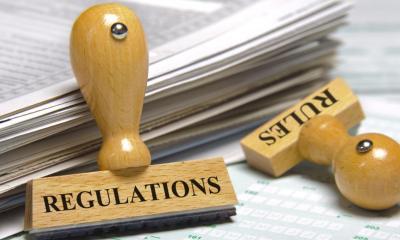 Austria Considering New Legislation, Foreign Operators in the Crosshairs