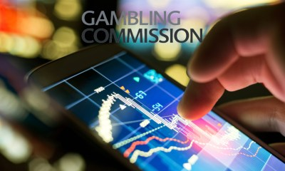 Gambling Commission reports proliferation in the number of skaters gambling via mobile phones