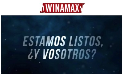 Winamax All Set for the Launch in Spain