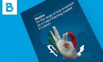 BtoBet's Mexican Industry Report