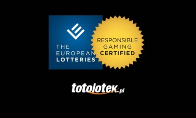 Intralot's Polish subsidiary gets recertified