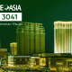 EveryMatrix to exhibit at Global Gaming Expo Asia 2018