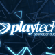 Playtech buys stake in Snaitech