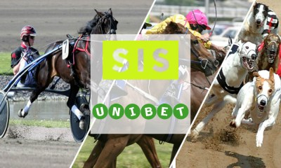 SIS continues online growth with Unibet agreement