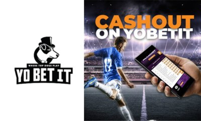 Cashout in Style and Boost Your Odds on Yobetit.com
