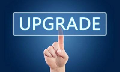 1Click Games upgrades its rebate module