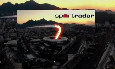 Head Of Esports For Data Company Sportradar Departs