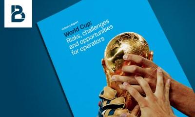 World Cup: Risks, challenges and opportunities for operators