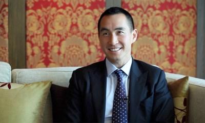 Japan casino bidding process lto start in 2019