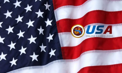 USA Online Casino Partners With Leading Brands to Ensure Safe Gaming