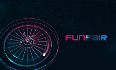 FunFair launches industry-first closed beta