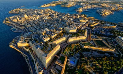 Bet365 contradicts Malta relocation rumours