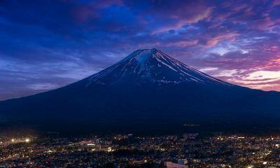 Japan's licence renewal procedure raises concerns