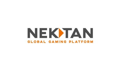 Nektan Launches Multi-Brand Partnership With Traffic Label