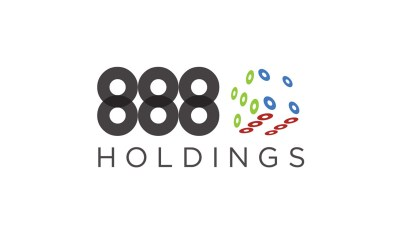 888 Forecasts Earnings Significantly Ahead of Previous Expectations