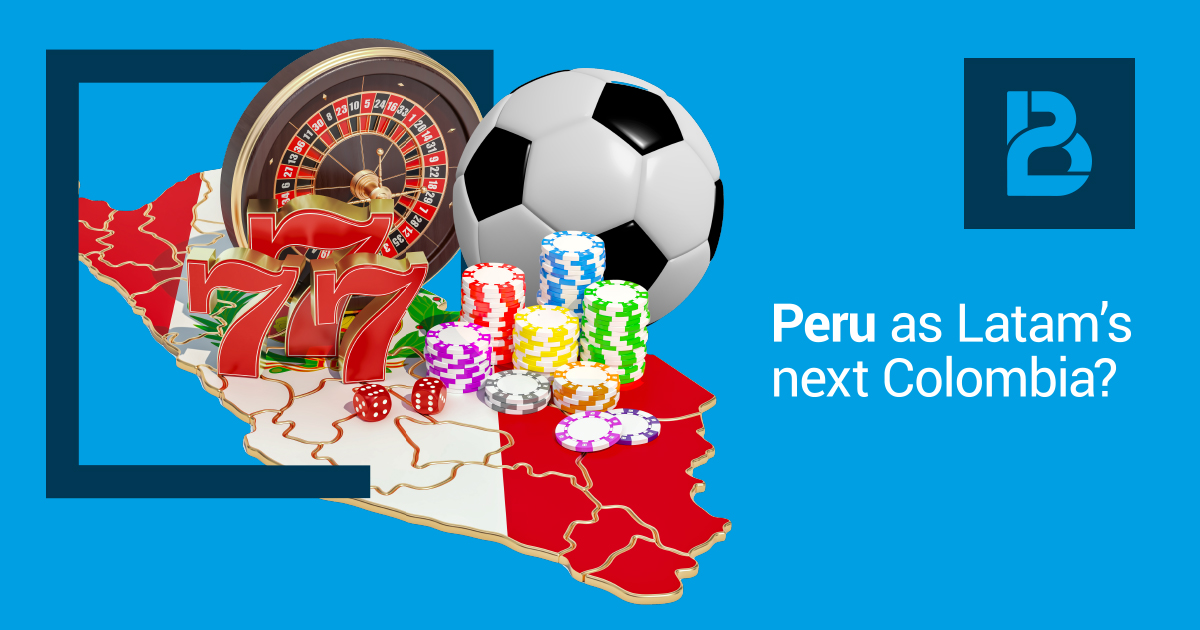 BtoBet Travelling To Lima For Peru Gaming Show 2018