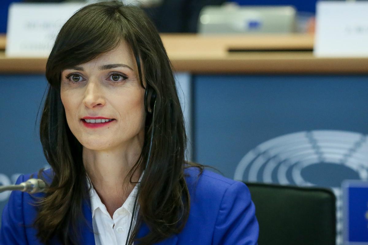 Digital Single Market: EU negotiators reach a political agreement on free flow of non-personal data