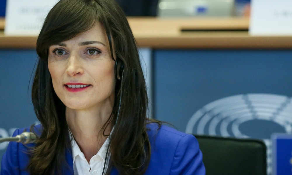 EU negotiators reach a political agreement on free flow of non-personal data