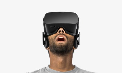 Global VR Gambling Market 2018-2022 to Post a CAGR of 55%