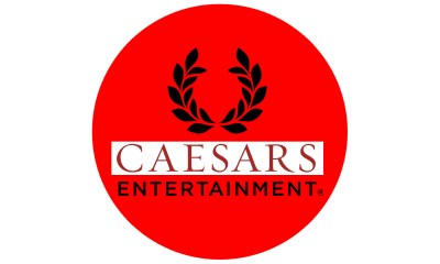 Caesars lauds Japan's casino regulation moves