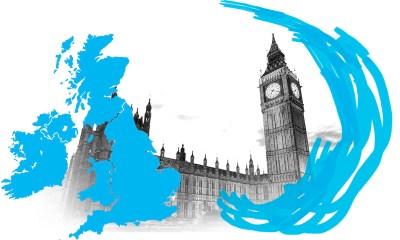 UK MPs come out against FOBTs cap delay