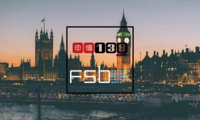 FSB SIGNS 138.com AGREEMENT