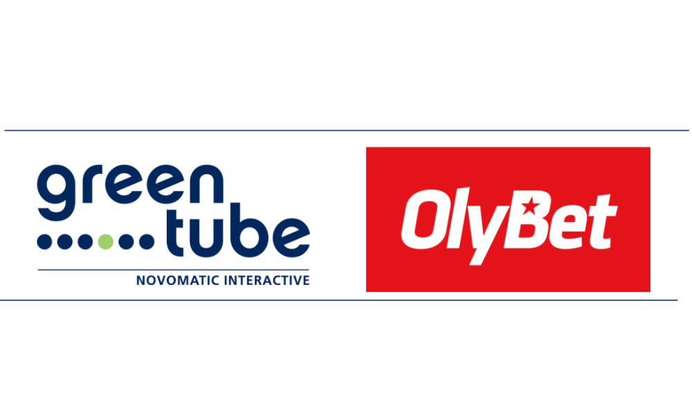 Greentube live with OlyBet in the Baltics and Scandinavia