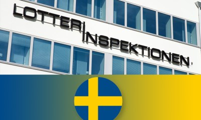 Sweden to release details of license application process