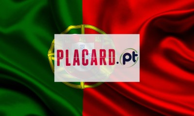 Portugal's Gambling Regulator Issues Sports Betting Licence