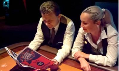 British & Irish Industries Unite To Support Responsible Gambling Week 2018