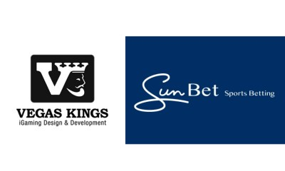 Vegas Kings hand-picked to design and develop Sun International's new Sunbet.co.za Sportsbook
