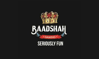 Baadshah Gaming Joins Hands With the Asian Poker Tour