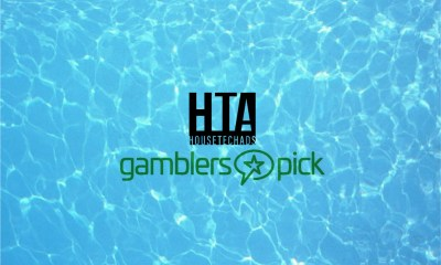 House Tech Ads launches GamblersPick