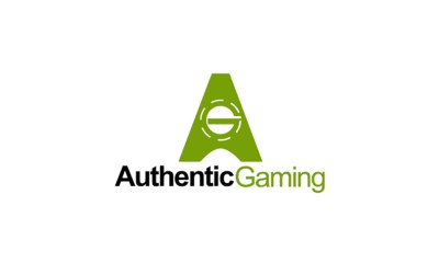 Faye Haridas joins Authentic Gaming as Key Account Manager