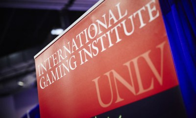 UNLV International Gaming Institute Research Helps Japan Launch its First Integrated Resorts