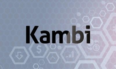 Kambi Group plc Q2 Report 2018
