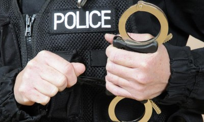 Korean police arrests five for illegal online gambling