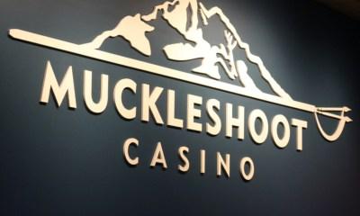 Muckleshoot Casino to launch path-breaking gambling app