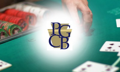 Nine Casinos Petition the Pennsylvania Gaming Control Board to Conduct Interactive Gaming