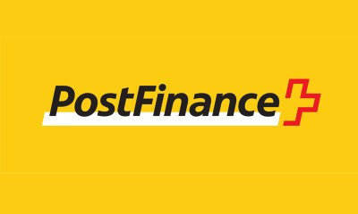 PostFinance announces Esports team