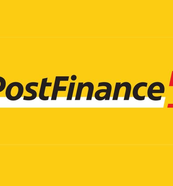 PostFinance announces Esports team