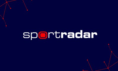 Sportradar Announces Canada Pension Plan Investment Board and TCV as New Strategic Partners