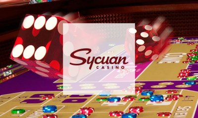 Three Lucky Guests Win $29,799.14, $21,088.58 and $20,597.85 Jackpots at Sycuan Casino