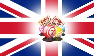 The present and the future of Online Bingo in the UK and beyond