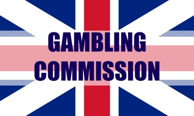 UKGC urges gaming industry to improve standards