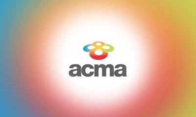ACMA probes .cc gambling websites